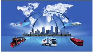 image-tunisia-economic-city-logistics-city
