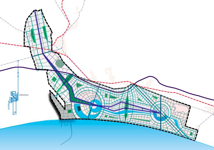 image-tec-deepwater-seaport