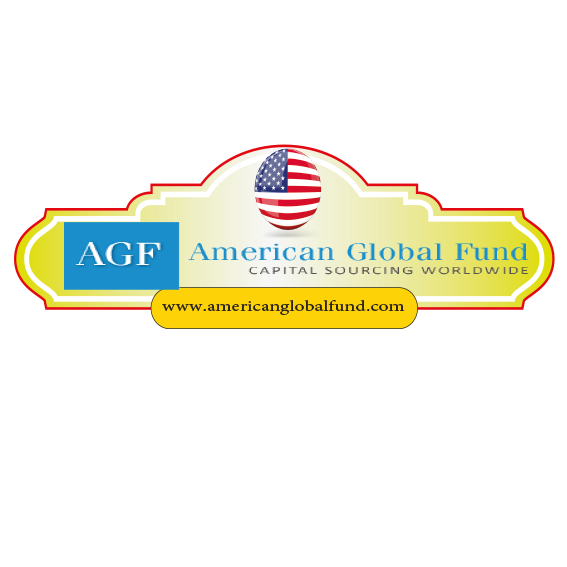 AFG American Global Fund