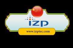 IZP Group