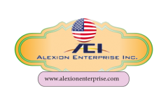 Alexion Enterprise Inc.